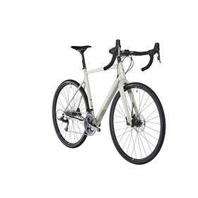"Santa Cruz Stigmata 2.1 CC Rival Cyclocross Bike 28"" white"